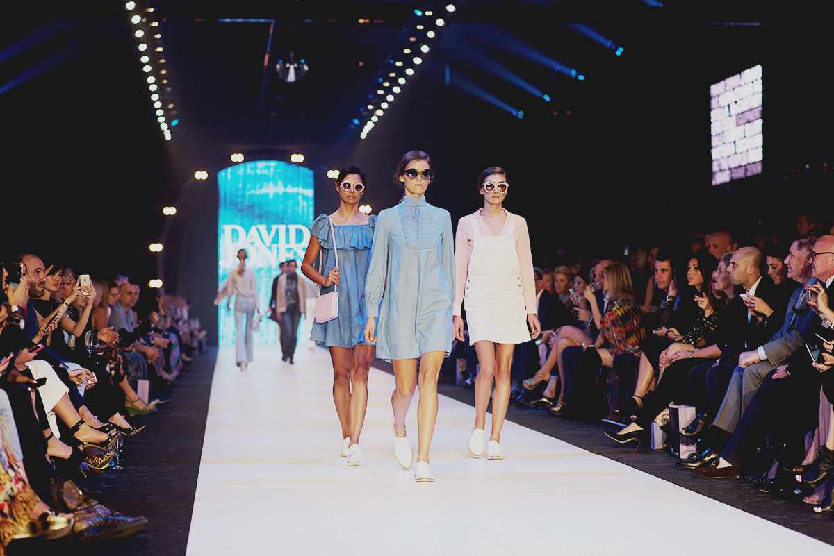 ragnhild_utne_virgin_australia_melbourne_fashion_festival_david_jones_bourke_street_victoria_runway_docklands_2015_6